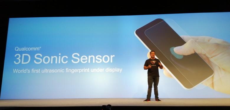 Qualcomm представила платформу Snapdragon 855 с поддержкой 5G - 3