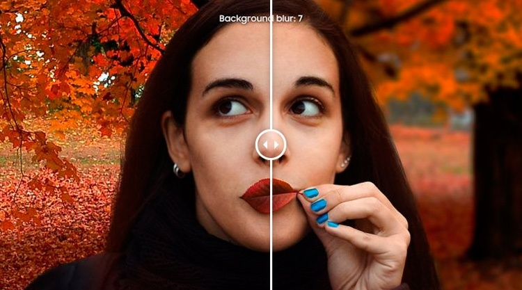 Samsung выдала фотографию из «фотобанка» за снимок с камеры смартфона