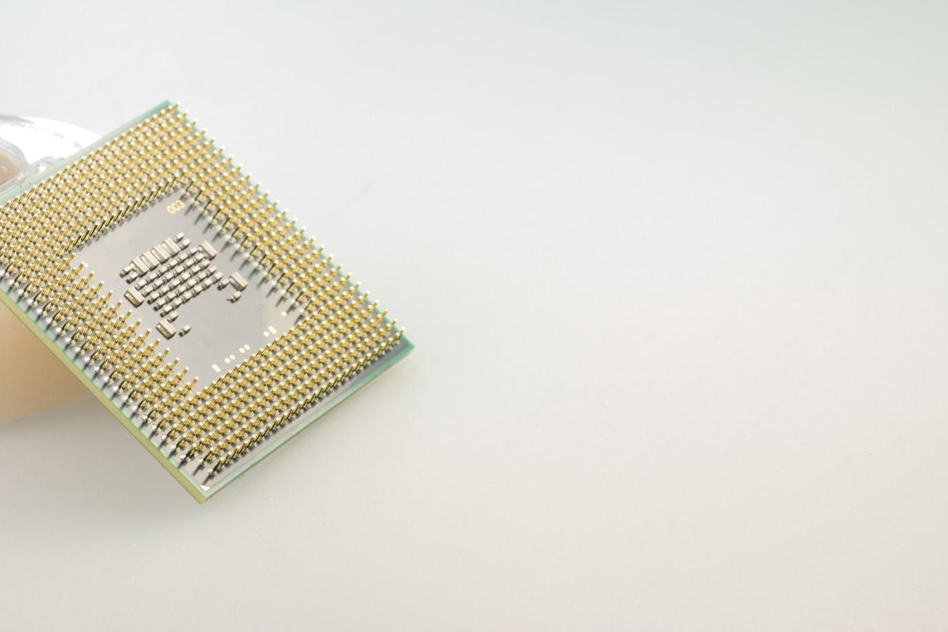 Охладить CPU в ЦОД — поможет лазерная 3D-печать - 2