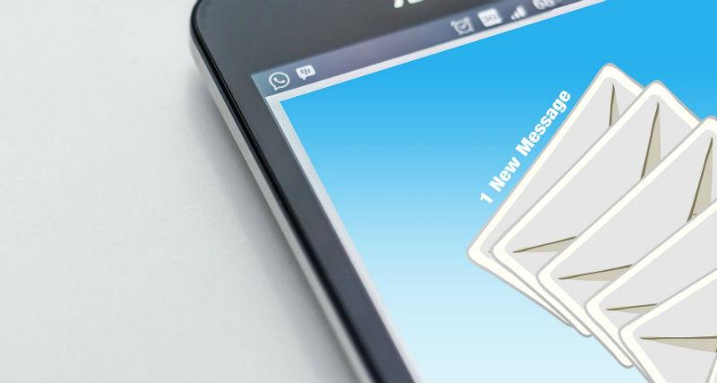 Опасное приглашение, или Как работает боевая нагрузка к фишинговому письму - 1