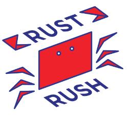 лого конфы