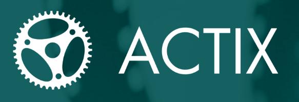 лого старшего актикса