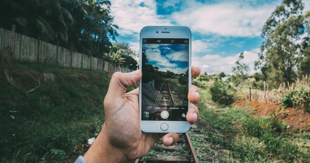Размер имеет значение: к чему привела гонка смартфонов за пикселями