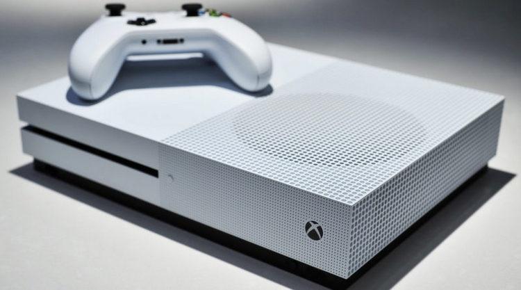 Microsoft готовит консоль нового поколения Xbox Scarlett на чипе Zen 2