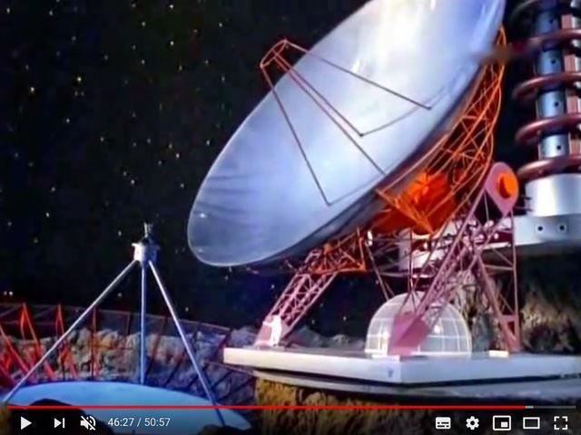 Чанъэ-4 — миссия на обратную сторону Луны стартует сегодня - 3