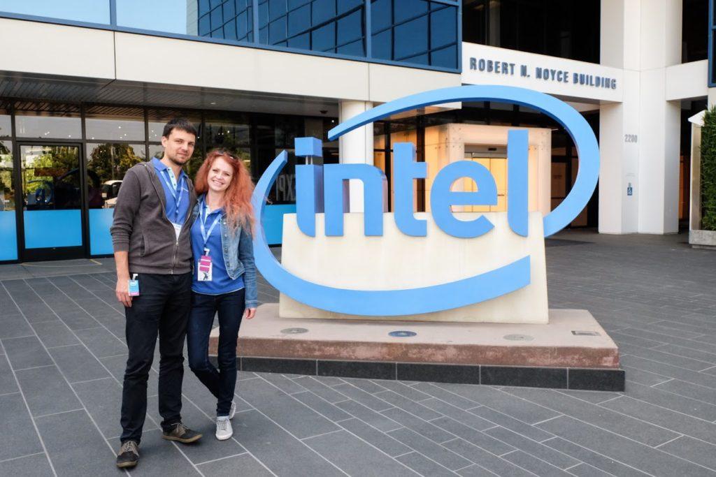 Десятиклассница из Сибири хочет стать проектировщицей процессоров. Почему бы ей не сделать нейроускоритель на ПЛИС? - 4