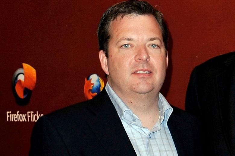 Генеральный директор Mozilla недоволен переводом браузера Microsoft Edge на Chromium