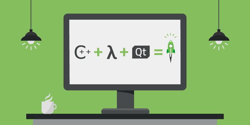 Краткий гид по обучению С++: что, когда и на чём создавать - 4