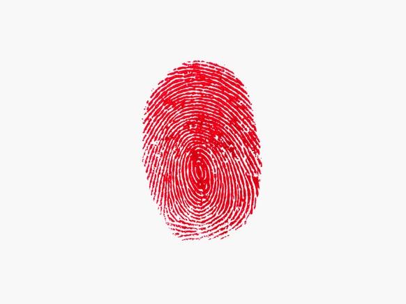 Берегитесь хитроумного мошенничества с Touch ID, проникшего в App Store - 1