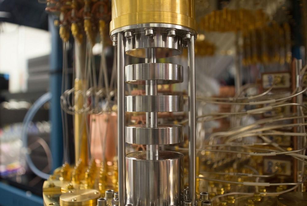 ИТ-гигант хочет доказать квантовое превосходство уже в следующем году — что может пойти не так - 3
