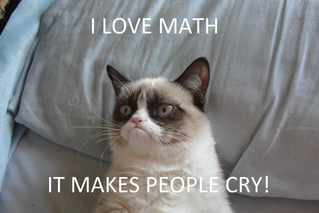Математика в Gamedev по-простому. Матрицы и аффинные преобразования - 1