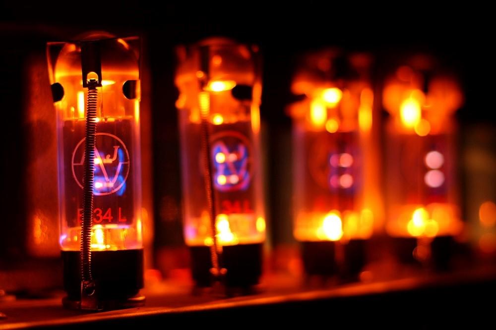 Металл-воздушный транзистор продлит действие закона Мура — как работает технология - 1