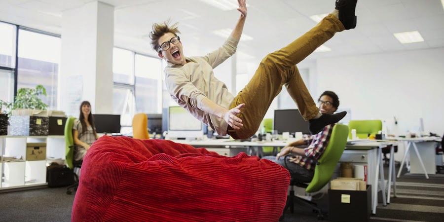 Agile — это не процесс разработки, а подход к созданию продукта - 1