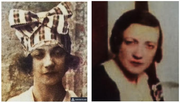 J'Accuse! 122-летний рекорд долгожительства Жанны Кальман — фейк? - 14