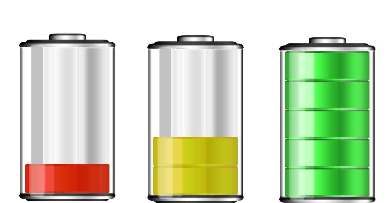 Новые аккумуляторы в 10 раз мощнее литий-ионных и не взрываются