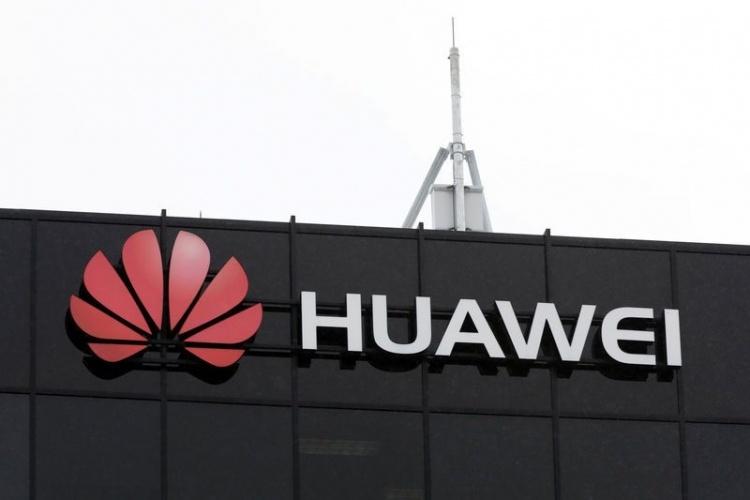 Япония запретит госзакупки оборудования Huawei и ZTE