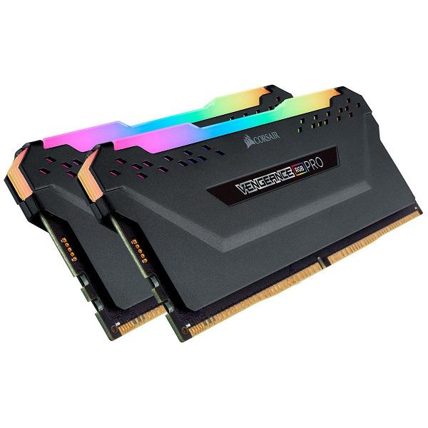 За 40 долларов Corsair предлагает набор модулей памяти объемом 0 ГБ