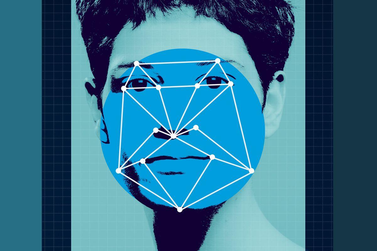 AI детектор лжи может определить, когда человек врет - 1