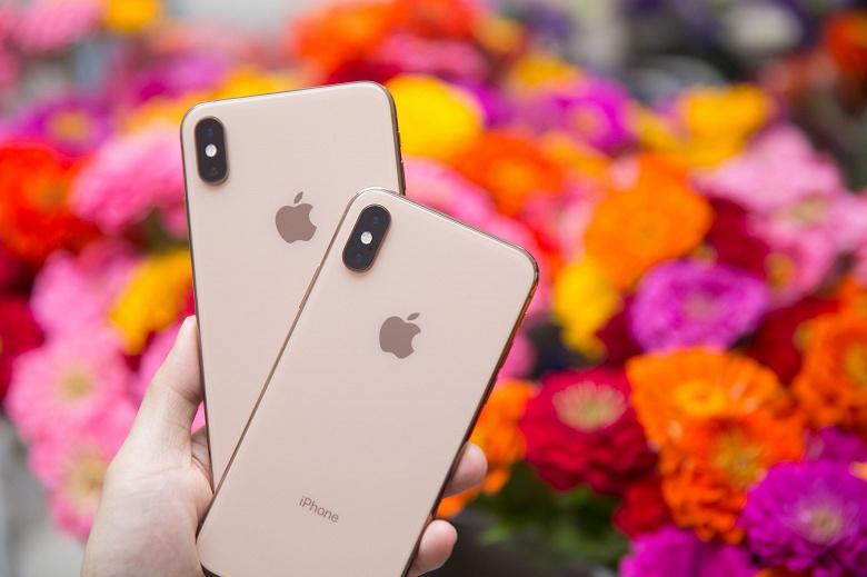 Антимонопольщики Египта дали Apple 60 дней на исправление обнаруженных нарушений в ведении бизнеса
