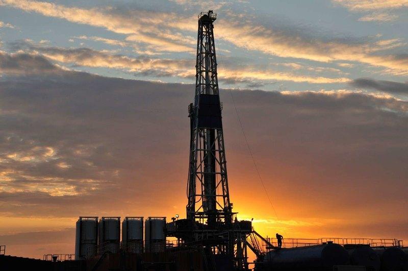 Петротермальная энергетика: 7 согревающих фактов