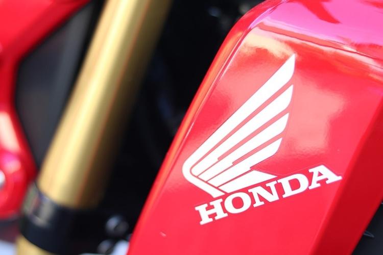 Разработка Honda позволит улучшить аккумуляторы для электромобилей