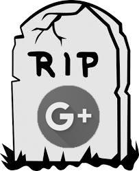 Уязвимость в API Google+ раскрывала приватные данные 52,5 млн. пользователей - 1