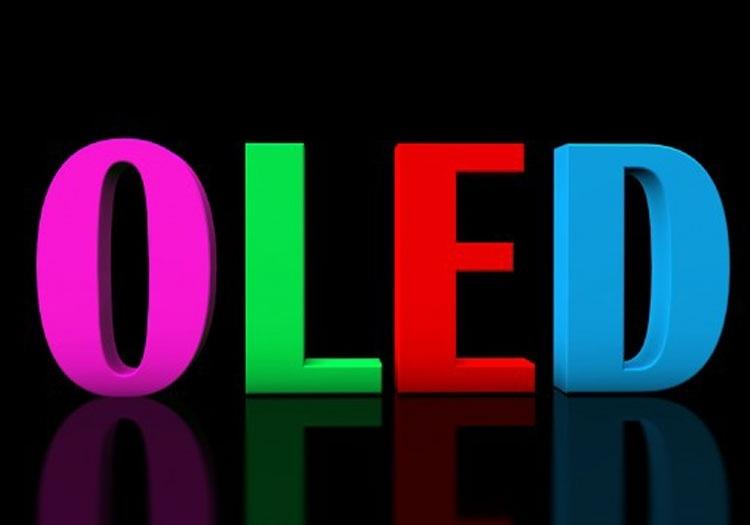BOE приступила к строительству третьего завода для выпуска гибких OLED