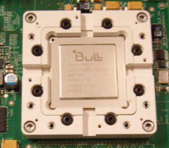 Как «склеить» Intel-based сервер и преодолеть scale-up потолок в 8 процессоров - 4
