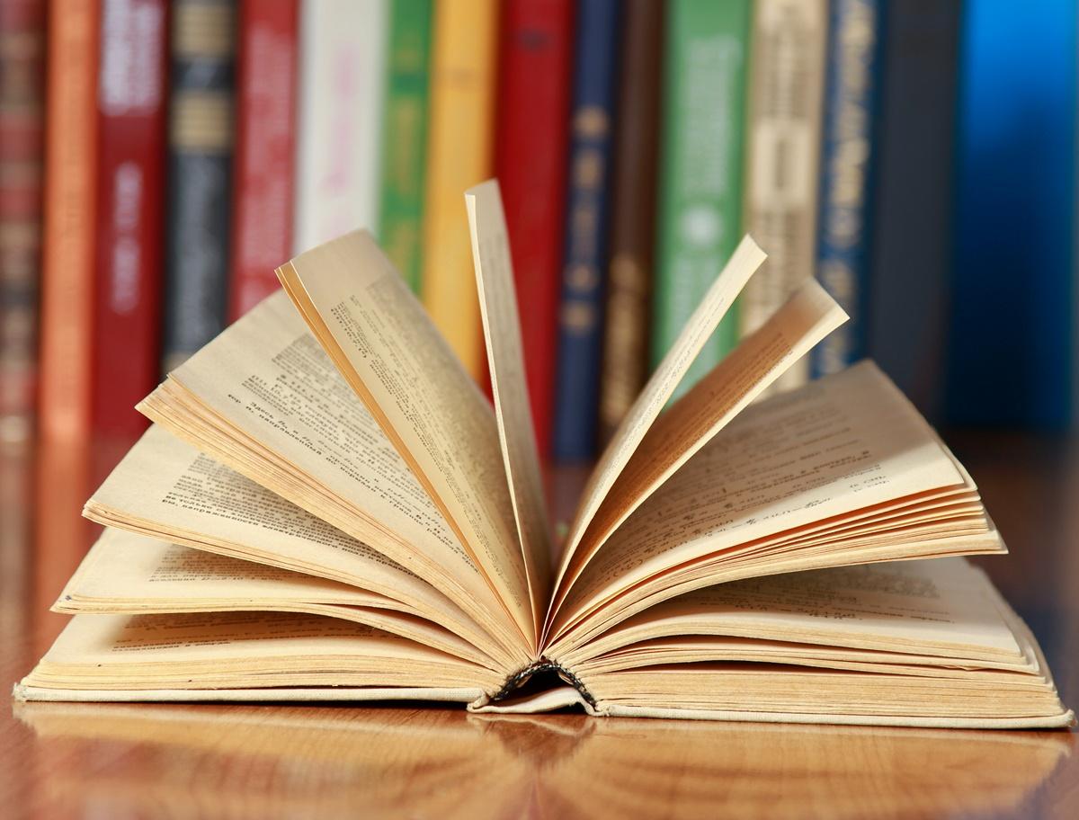 Топ книг по фреймворку Django - 1