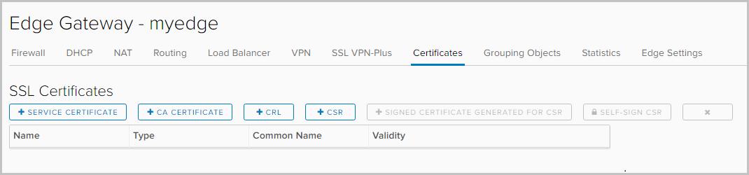 VMware NSX для самых маленьких. Часть 1 - 14