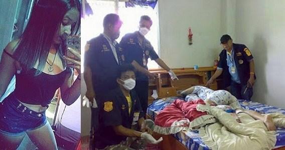 Одел наушники и погиб: разбираемся со странной смертью школьника в Рембау - 3