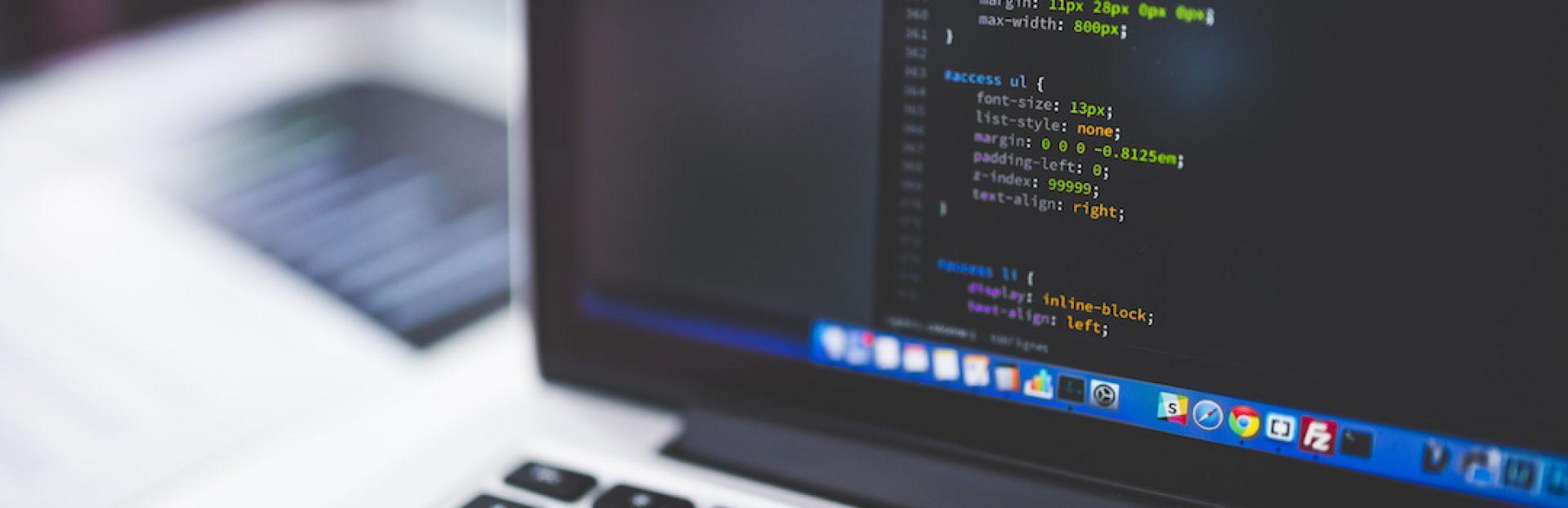 Зачем маркетологам учиться программированию - 2