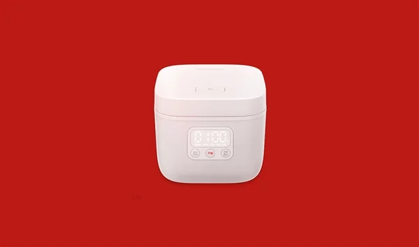 Дешевая рисоварка Xiaomi установила рекорд