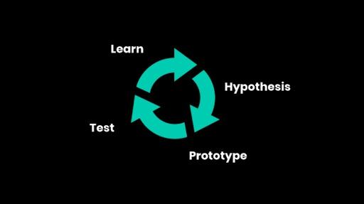 Пять принципов продуктового дизайна в Booking - 3