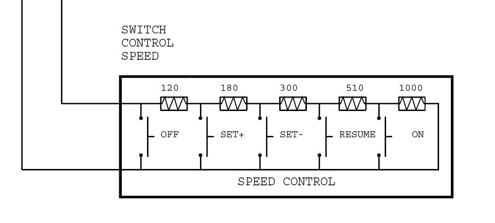 Сложная разработка простых устройств - 2