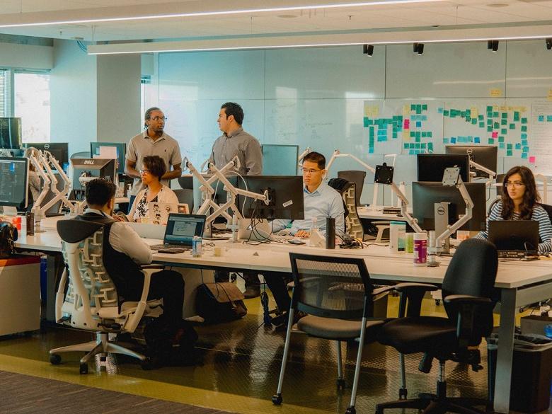 GE выделит разработку программного обеспечения для IIoT в независимую компанию с оборотом 1,2 млрд долларов