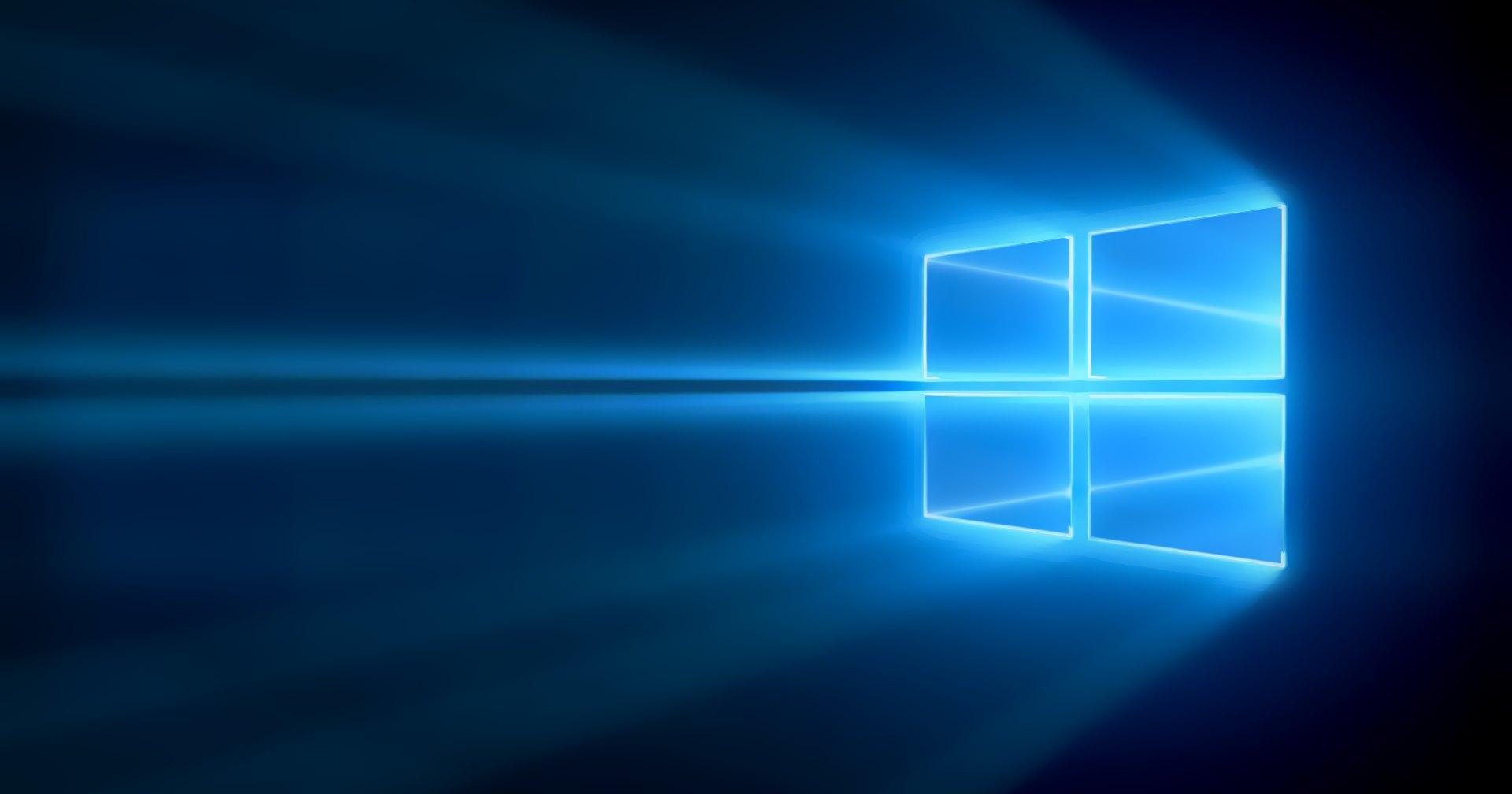 Как Windows 10 следит за пользователями