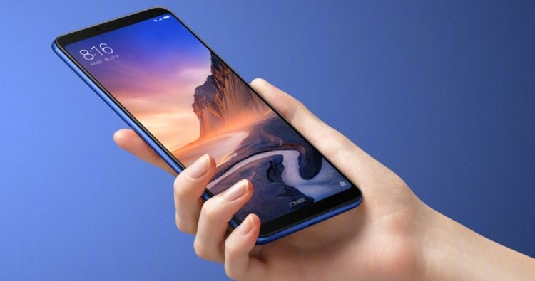 Новая статья: Топ-10 смартфонов ценой до 20 тысяч рублей (2018 год)