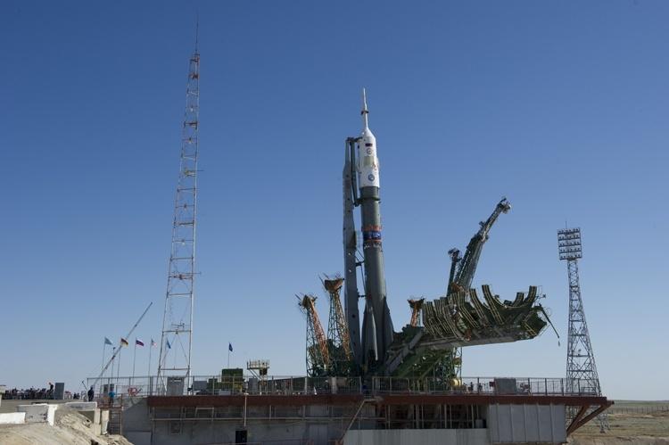 Пилотируемый корабль полетит к МКС по трёхчасовой схеме не ранее 2020 года