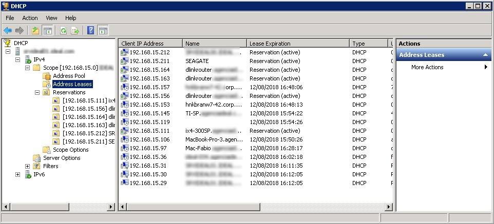 Тестирование PRTG Network Monitor и сравнение с Zabbix - 5