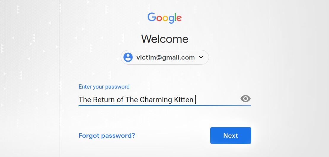 Злоумышленники научились обходить двухфакторную аутентификацию Yahoo Mail и Gmail - 1