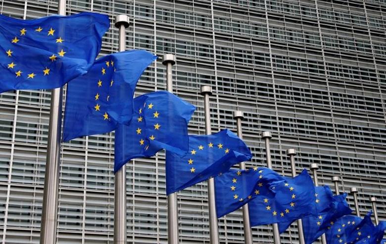 Евросоюз одобрил выделение 1,75 млрд евро на развитие микроэлектроники