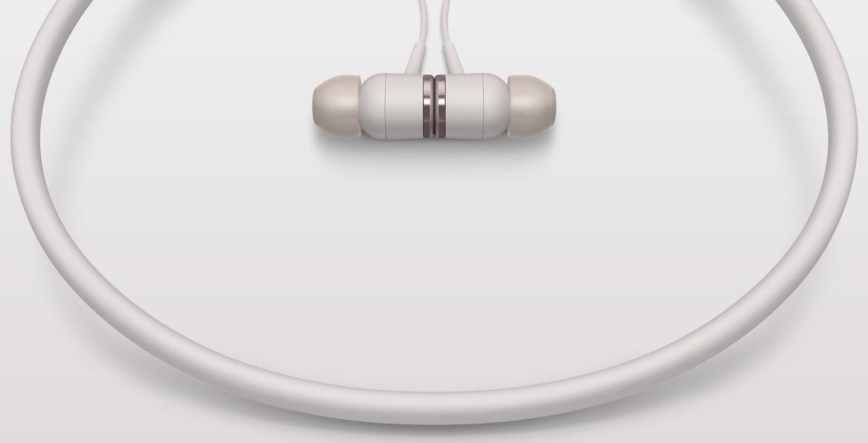 Обзор наушников Sony SBH90C: беспроводные или USB Type-C? - 1