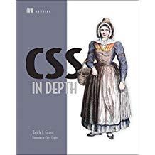 Философия CSS - 1
