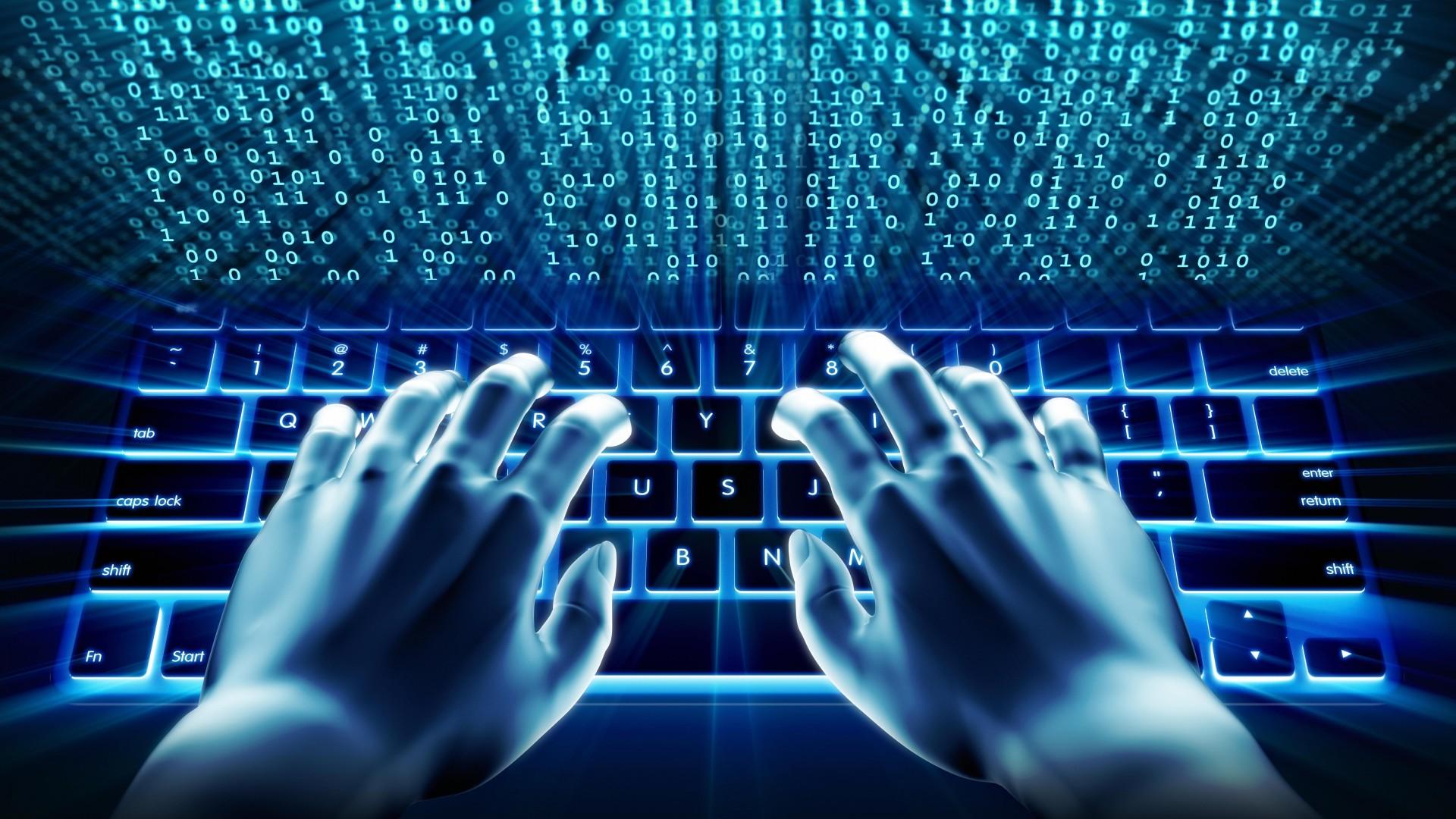 Крипто-взлом — новый тип атак на ЦОД - 1