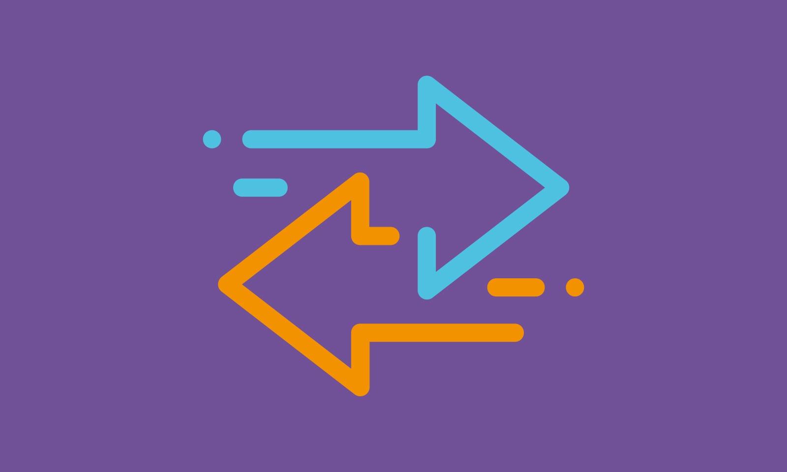 Переход на Kotlin в Android-проекте: Tips and Tricks - 1