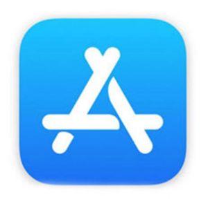 Где опубликовать мобильное приложение - 8