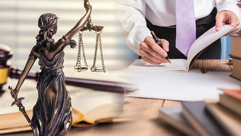 [в закладки] Справочник законодательства РФ в области информационной безопасности - 1