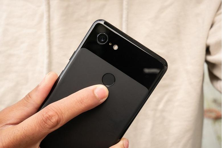 Не прошло и дня: владельцы Google Pixel 3 и 3 XL столкнулись с еще одной проблемой