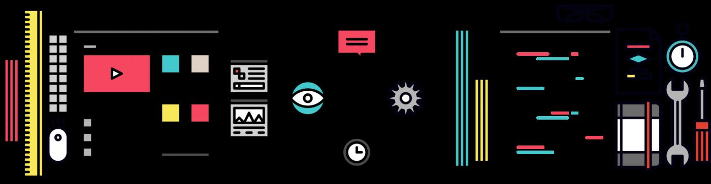 Инструмент автоматизации управления версиями - 1